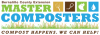 Image of Master Composters logo.